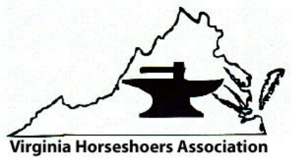 Virginia Horseshoers Association